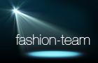 fashion-team Hailer-Voik | Fashion Shows | Events | Promotion